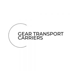 Oficial Gear Transport and Carriers for Stafffighters