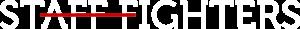 stafffighters logo