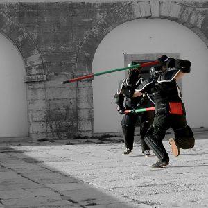 stafffighters loja online equipamento artes marciais