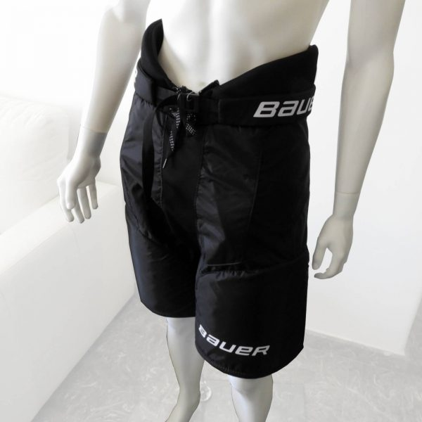 Pants - Hip, Lower Back and Thigh Protection