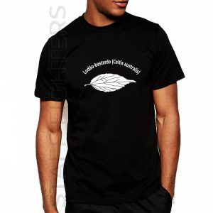 nature t-shirts lodao by stafffighters